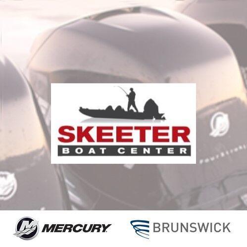 Skeeter Boat Center LLC