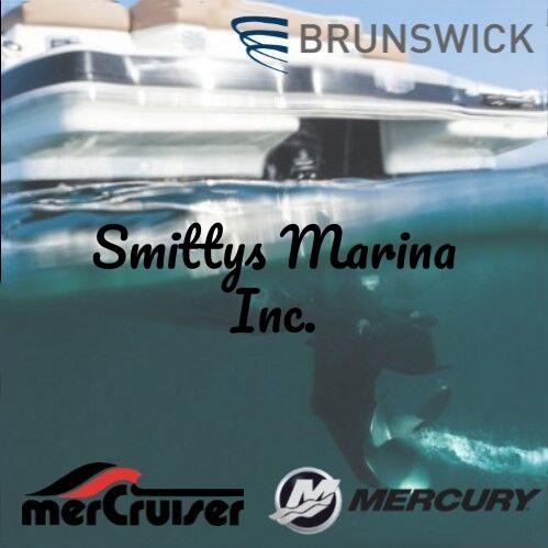 Smittys Marina Inc