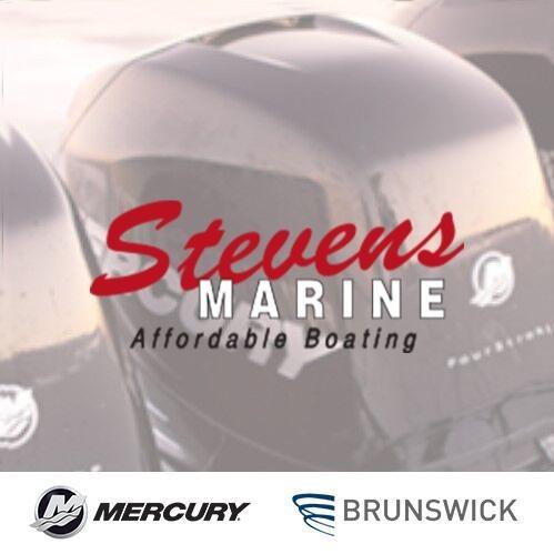 Stevens Marine