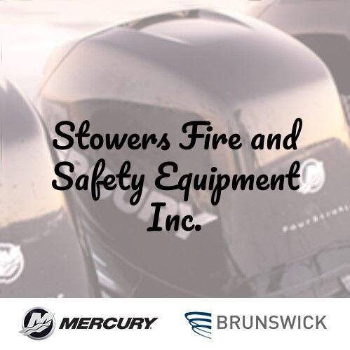 Stowers Fire and Safety Equipment Inc