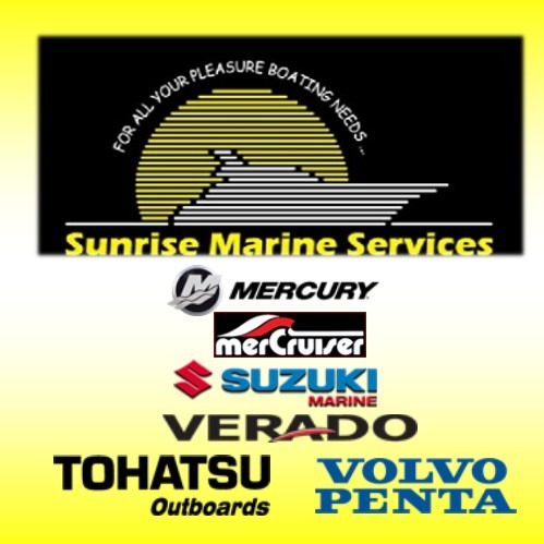 Sunrise Marine Services Inc