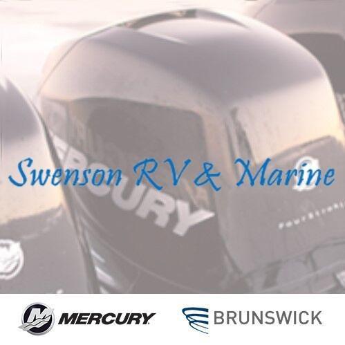 Swenson RV & Equipment
