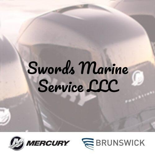 Swords Marine Service LLC
