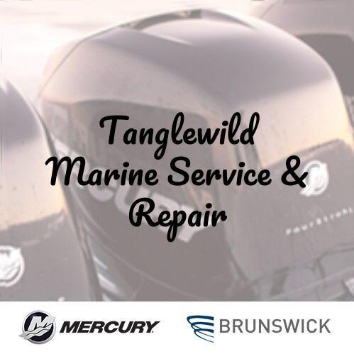 Tanglewild Marine Service & Repair