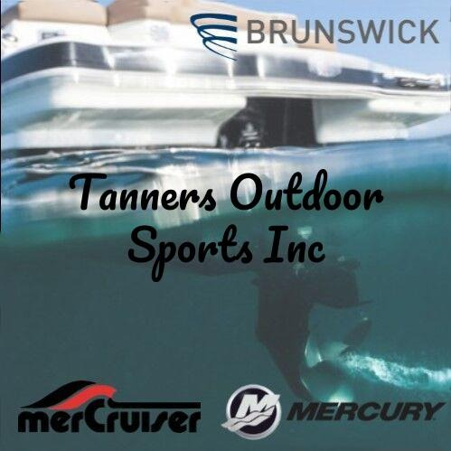Tanners Outdoor Sports Inc