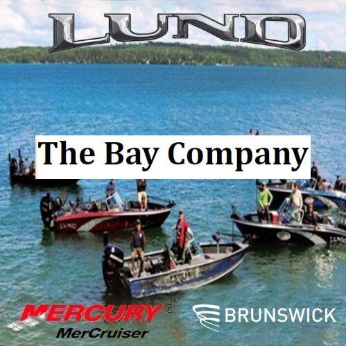 The Bay Company