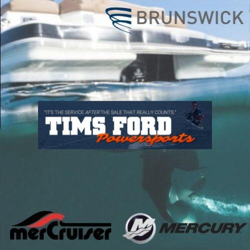 Tims Ford Powersports