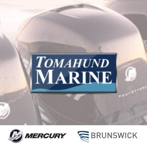Tomahund Marine
