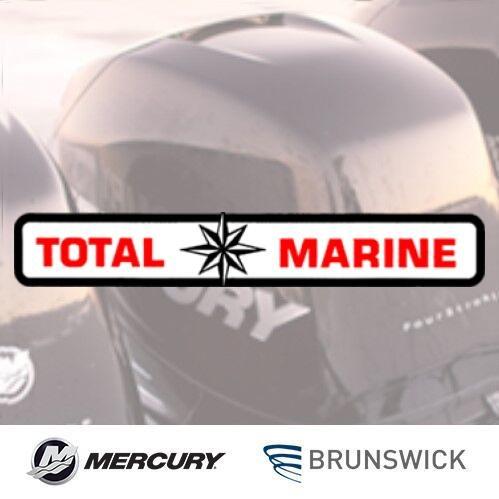 Total Marine Inc