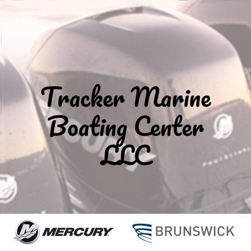 Tracker Marine Boating Center LLC