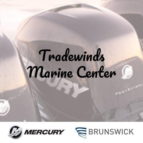 Tradewinds Marine Center