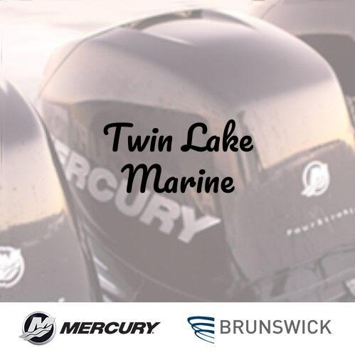 Twin Lake Marine