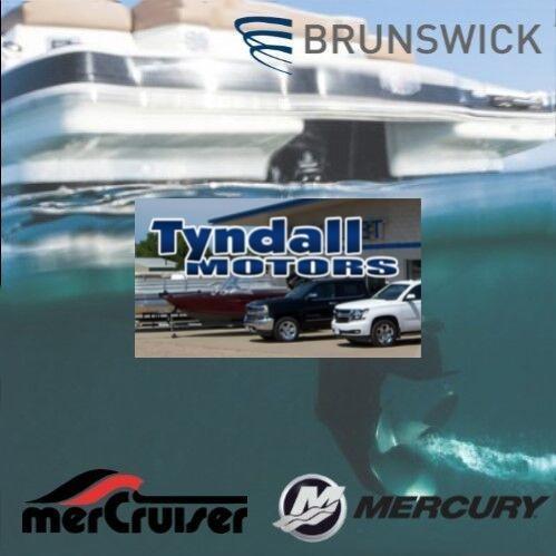Tyndall Motors Inc