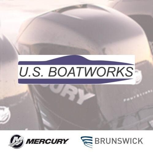 US Boat Works Inc