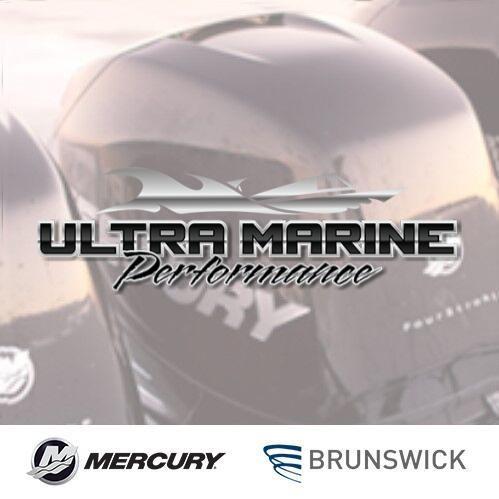 Ultra Marine Performance