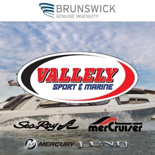 Vallely Sport & Marine