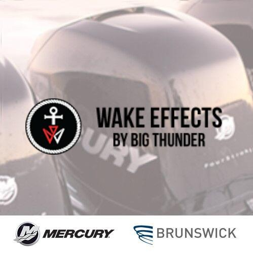 Wake Effects LLC