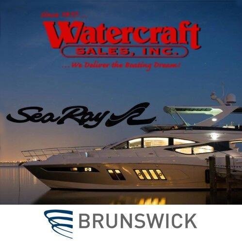 Watercraft Sales Inc
