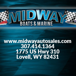 Midway Auto, Marine and RV