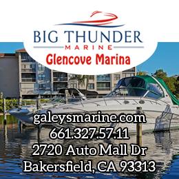 Glencove Marina - Lake Ozark, MO