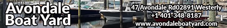 Avondale Boat Yard Inc