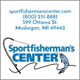 Sport Fishermans Center