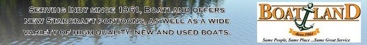 Boatland