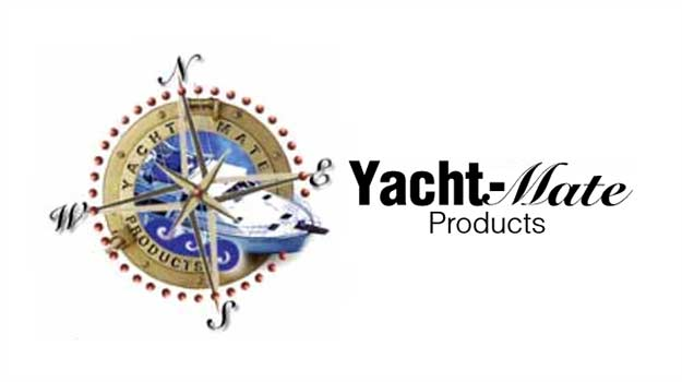 Yacht Mate Products