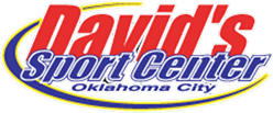 David's Sport Center