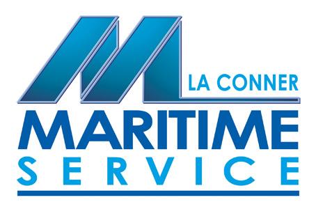 Maritime Fabrications