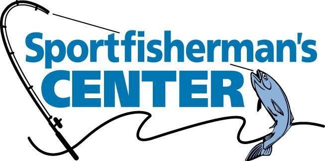Sport Fishermans Center