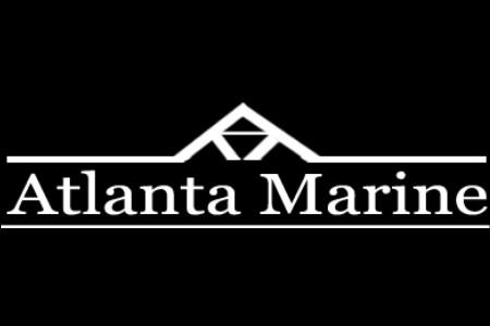Atlanta Marine