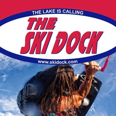 The Ski Dock