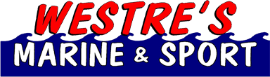 Westre's Marine & Sport