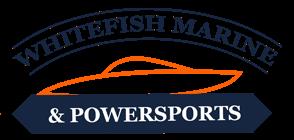 Whitefish Marine & Powersports