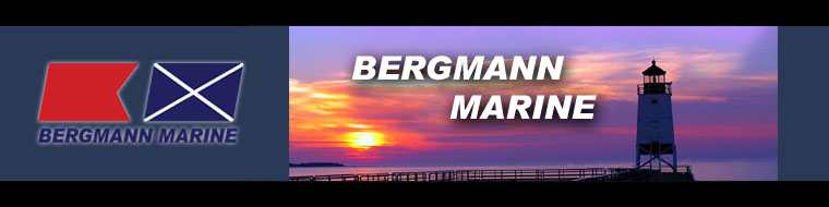 Bergmann Marine
