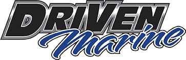 Driven Powersports