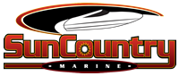 Sun Country Marine