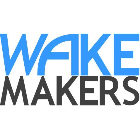 Wake Makers