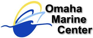 Omaha Marine Center