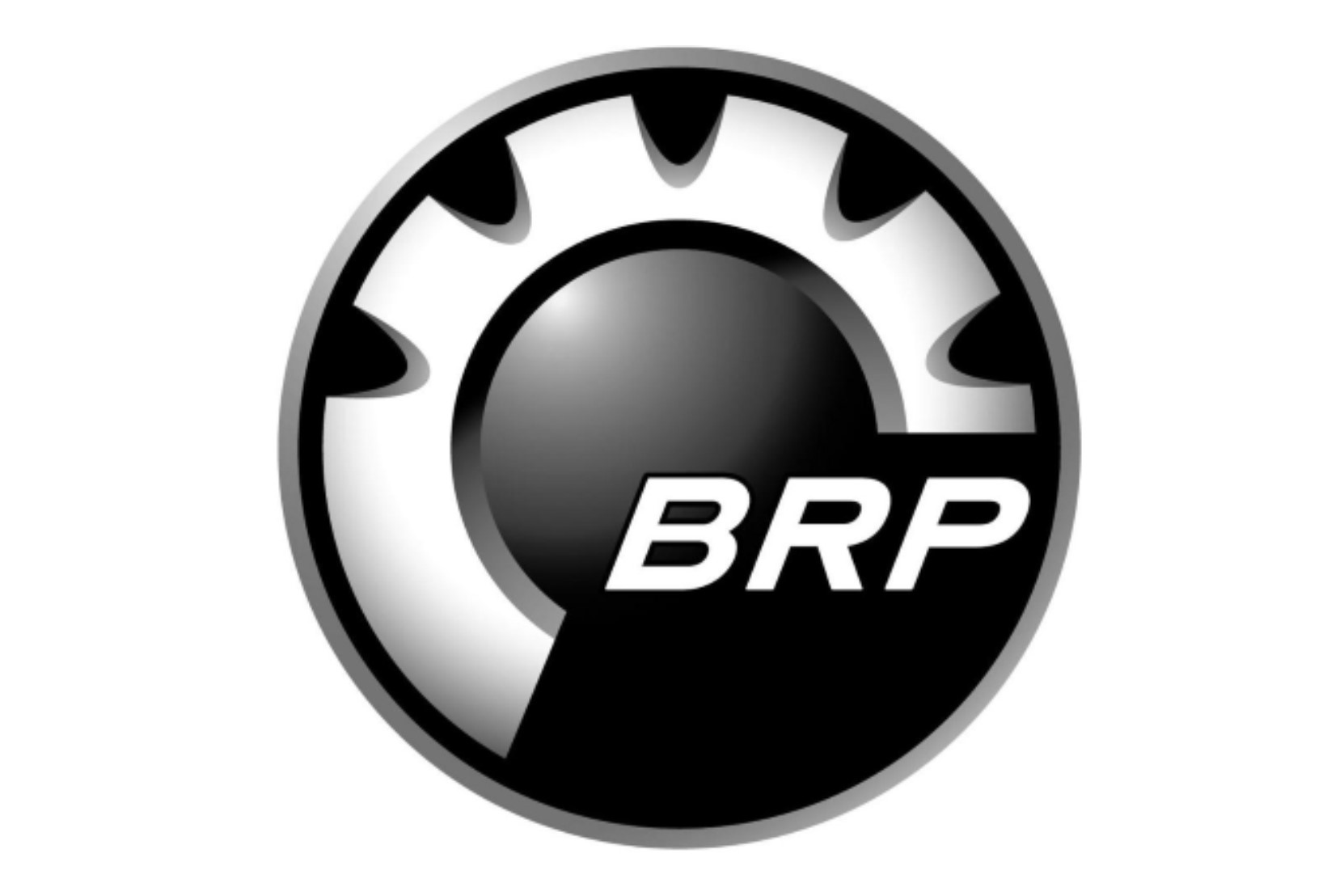 Bombardier Motor Corp-America