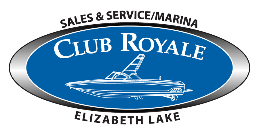 Club Royale @ Cass Lake Dry Dock Marina