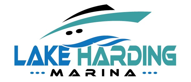 Singleton Marine Group - Lake Harding Marina