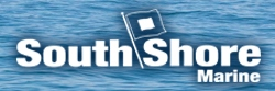 South Shore Marine
