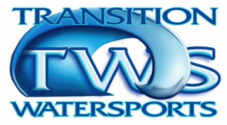 Transition Watersports