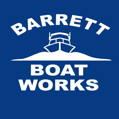 Barrett Boat Works