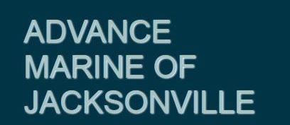 Advance Marine of Jacksonville