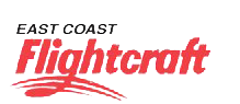 East Coast Flightcraft