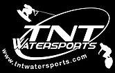 TNT WATER SPORTS