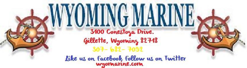 Wyoming Marine & RV